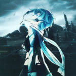 Avatar ID: 220154