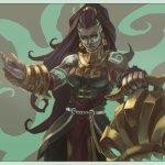 Avatar ID: 220433