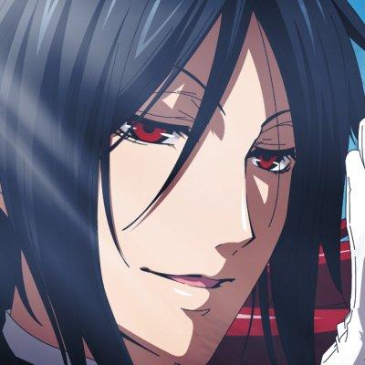 Avatar ID: 220761