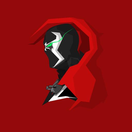 Avatar ID: 220812