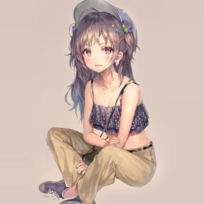 Avatar ID: 220955
