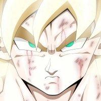 Avatar ID: 220101