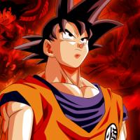 Avatar ID: 220103