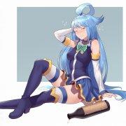 Avatar ID: 220237