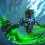 Avatar ID: 22032
