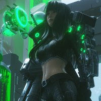 Avatar ID: 220644