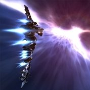 Avatar ID: 220705