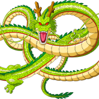 Avatar ID: 220792