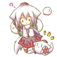 Avatar ID: 220841