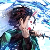 Avatar ID: 220858