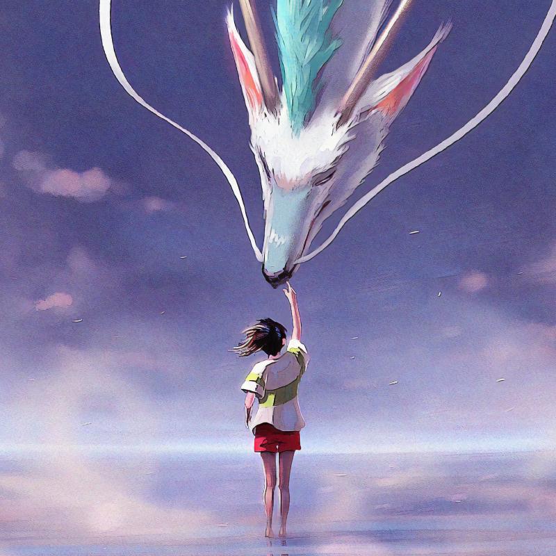 Avatar ID: 221044