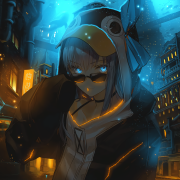 Avatar ID: 221090