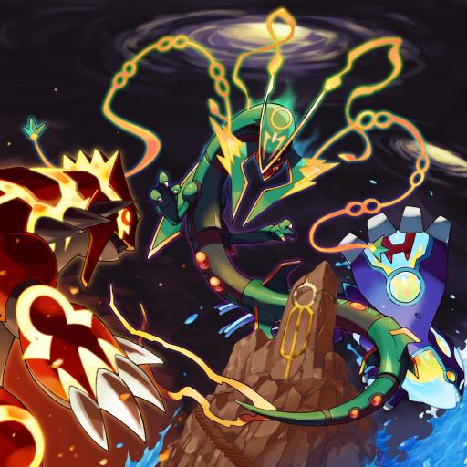 Avatar ID: 221181
