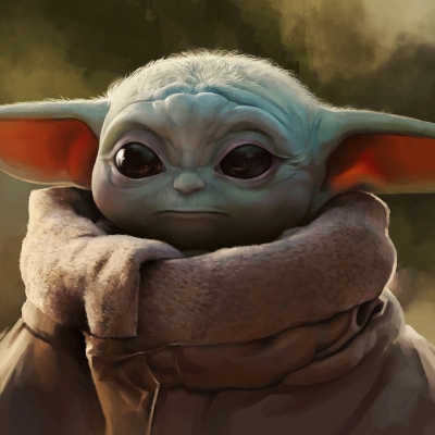 Avatar ID: 221391