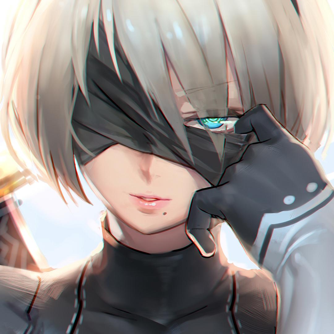 Avatar ID: 221500