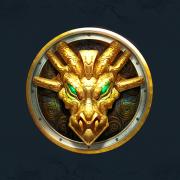 Avatar ID: 221543