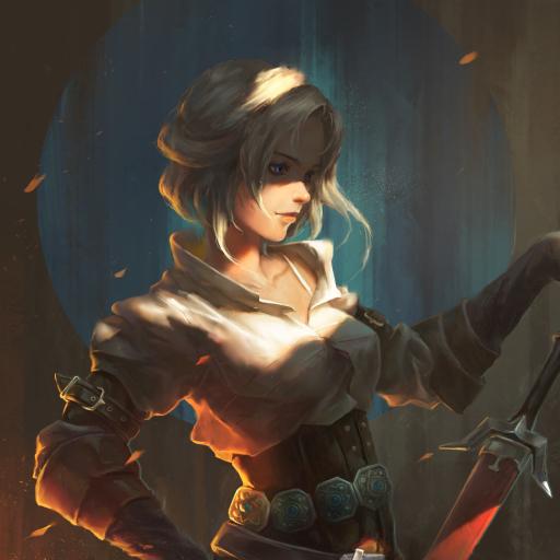 Avatar ID: 221865