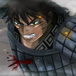 Avatar ID: 221932
