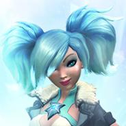 Avatar ID: 221222