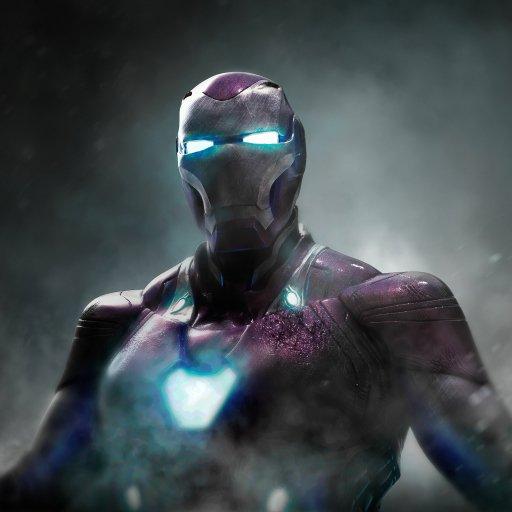 Avatar ID: 221299