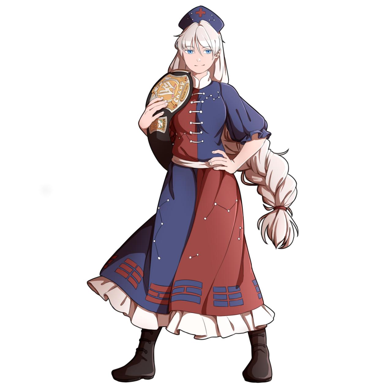 Avatar ID: 221484