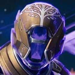Avatar ID: 221533