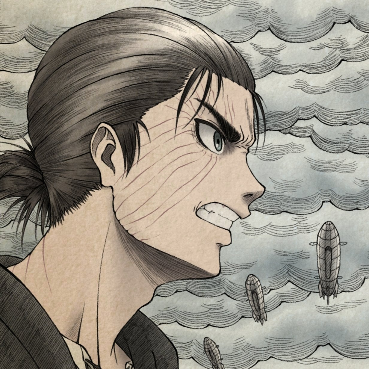 Avatar ID: 221724