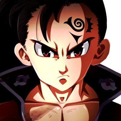 Avatar ID: 221741