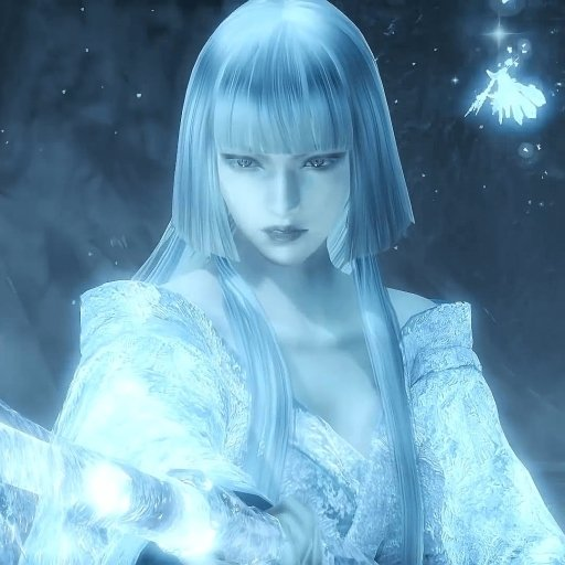 Avatar ID: 221905