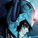Avatar ID: 22195