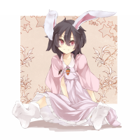 Avatar ID: 221398