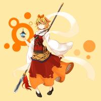 Avatar ID: 221440