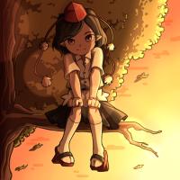 Avatar ID: 221481