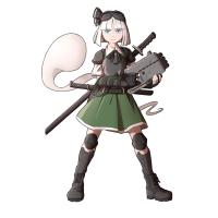 Avatar ID: 221483