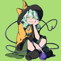 Avatar ID: 221486
