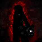 Avatar ID: 221592