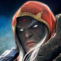 Avatar ID: 221610