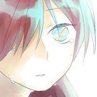 Avatar ID: 221620