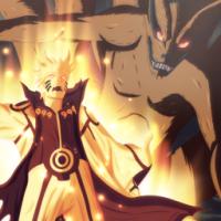 Avatar ID: 221734