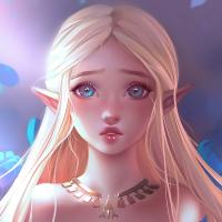 Avatar ID: 221760