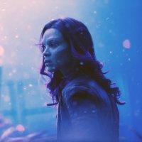 Avatar ID: 221989