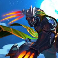 Avatar ID: 221991