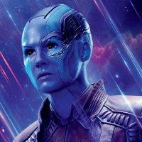 Avatar ID: 221994