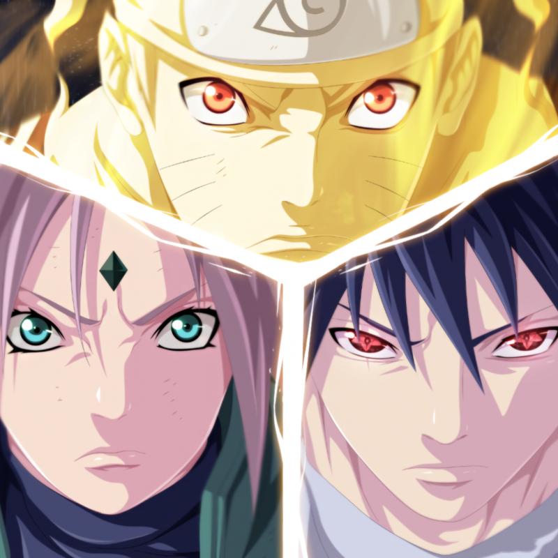 Avatar ID: 222036