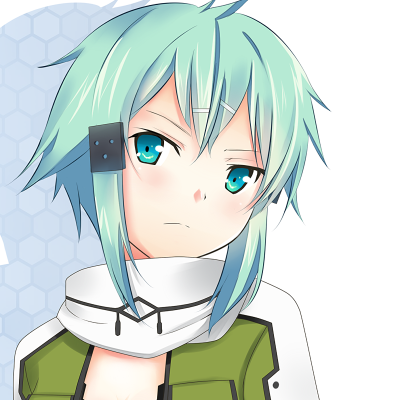 Avatar ID: 222787