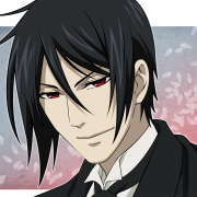 Avatar ID: 222901