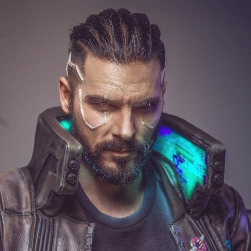Avatar ID: 222920