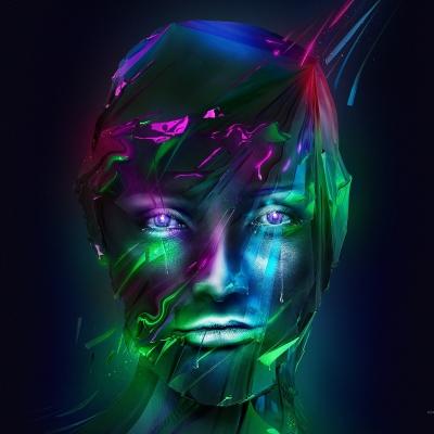 Avatar ID: 222926