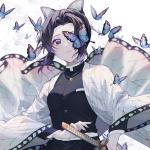 Avatar ID: 222335