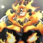 Avatar ID: 222744